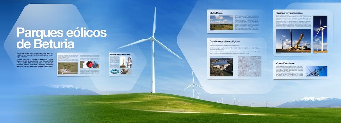 http://ntlstudio.com/files/gimgs/10_energia---b1--b2.jpg